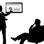 ハイヤー業界 将来を見据えた営業戦略