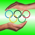 東京五輪準備 首都高速大規模改修計画 正式発表