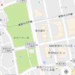 道路地図をほとんど使わなくなりました