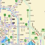 外環道 三郷→高谷間 走ってみました