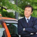 ハイヤー運転手はドラマの主人公になれる?(2)