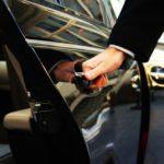 白ナンバー役員付運転手の注意点(2)